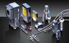 生产行业ERP系统