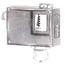 D540/7T防爆温度控制器怎么调图解.png