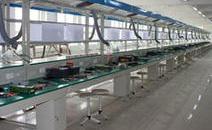 生產型企業ERP系統-奧迪威電子公司SAP B1系統成功案例