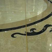 展厅瓷砖美缝