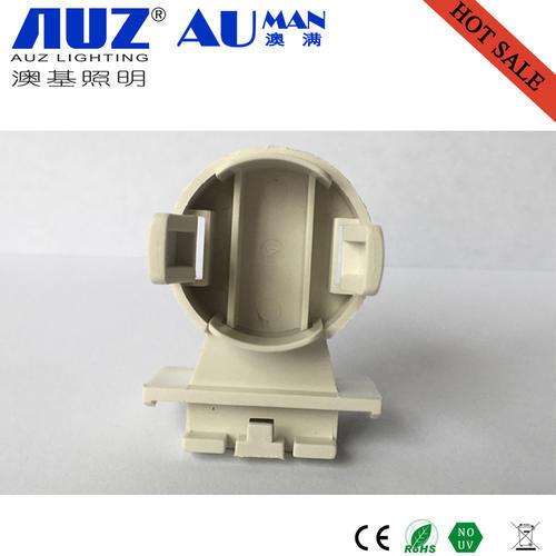 led lighting parts E14 lamp holder lamp socket