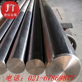 Inconel 602CA(UNS N06025) 鎳鉻鐵合金