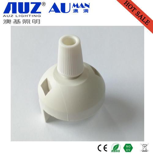 Light bulb socket cap best selling E27 lamp holder,lamp socket