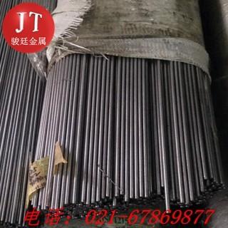 Inconel alloy MA6000合金