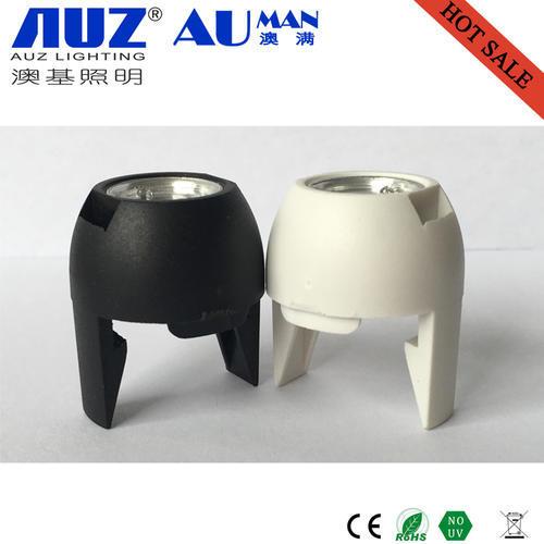 Outdoor lamp cover VDE certification E14 lamp holder lamp socket
