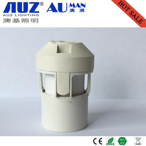 Good quality B22 lamp socket lamp holder