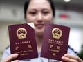 护照快过期,如何保住有效签证!
