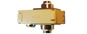 CWK-100N不銹鋼壓差開關怎么調圖解