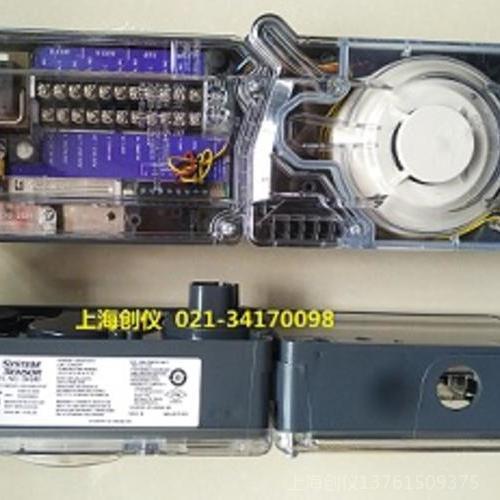 霍尼韦尔D4240风管侦烟传感器是什么地方生产的产品