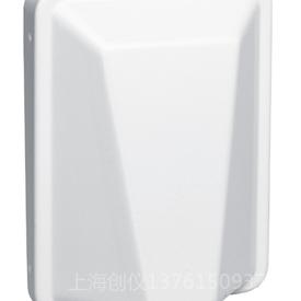 HONEYWELL H7508B1080室外温湿度传感器