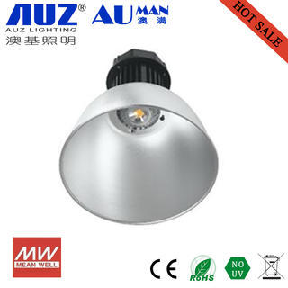 50w  New product Warranty 5 years 50w led High Bay Light