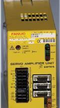 Fanuc驅動器