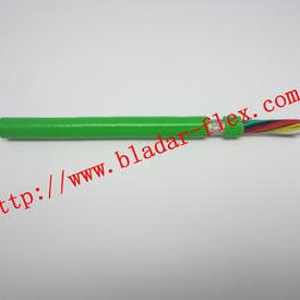 RS485电缆