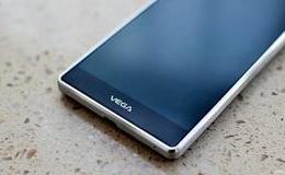 苹果收购泛泰12项专利 全都为了iPhone8
