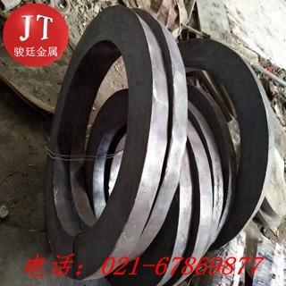 K417G(K17G)C74171鑄造高溫合金