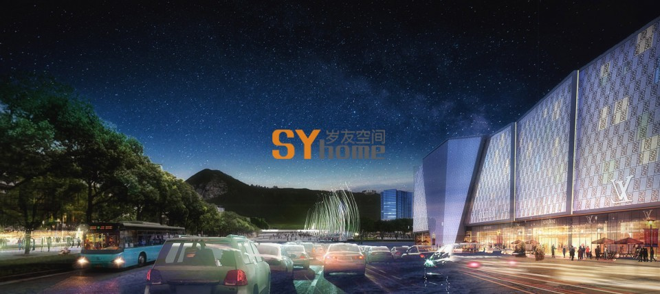 003-WINNING PROPOSAL FOR LION MOUNTAIN Park, Suzhou by TLS
