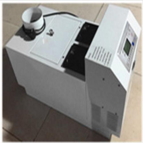 工业超声波加湿器——适用于中小面积或者局部加湿区域
