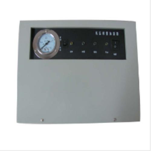 高压喷雾加湿器(可以和各类新风机组和组合空调及组配套使用)