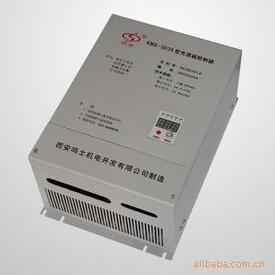 供应台湾旺盘磨床充退磁控制器5安、3安、1.5安