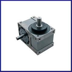 DS心軸型分割器
