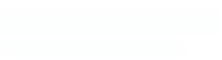 荣成海草房,荣成渔家乐,海草房民宿,东楮岛渔家乐,威海渔家乐,东楮岛,东楮岛村,荣成户外团建,海边小院,荣成沙滩哪里好,2022荣成三日游攻略,威海团建好去处,威海可以带宠物入住的酒店,威海海边哪里好玩,可以带宠物入住的酒店,威海海边民宿,威海三日游自由行攻略,荣成赶海好地方,荣成吃海鲜的地方