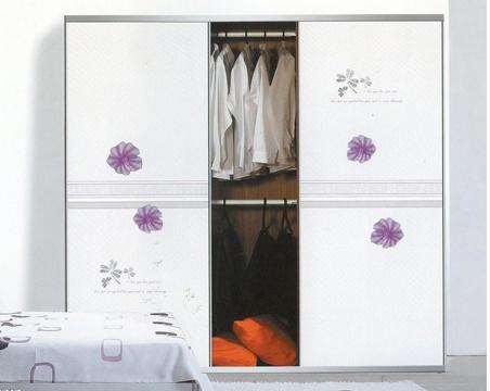 衣柜门.jpg