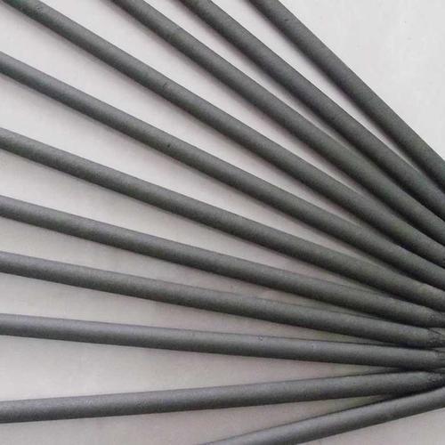 碳化物耐磨焊�l