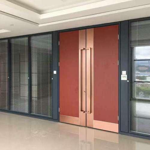 上海玻璃隔断厂