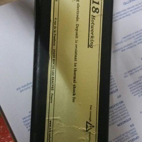 法��GDLD焊材