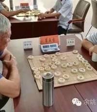 舜辰举行迎中秋、庆国庆系列活动
