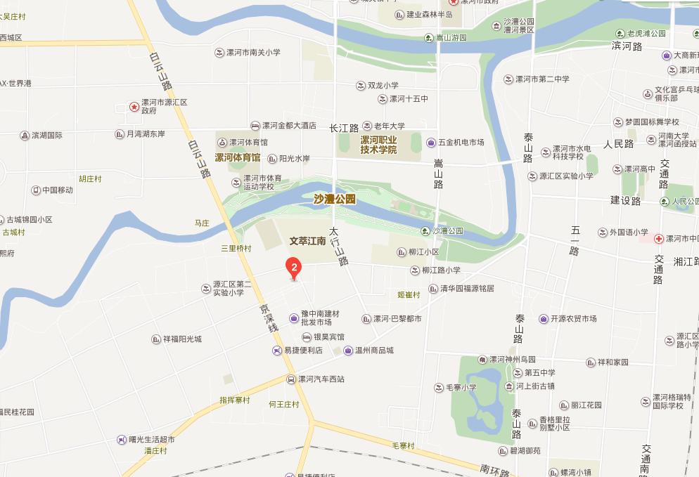 亚洲城娱乐 ca88亚洲城娱乐欢迎您 ca88亚洲城娱乐网址