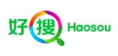 西安网站建设|西安网站制作-合作伙伴好搜