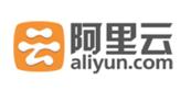 西安网站建设|西安网站制作-合作伙伴阿里云