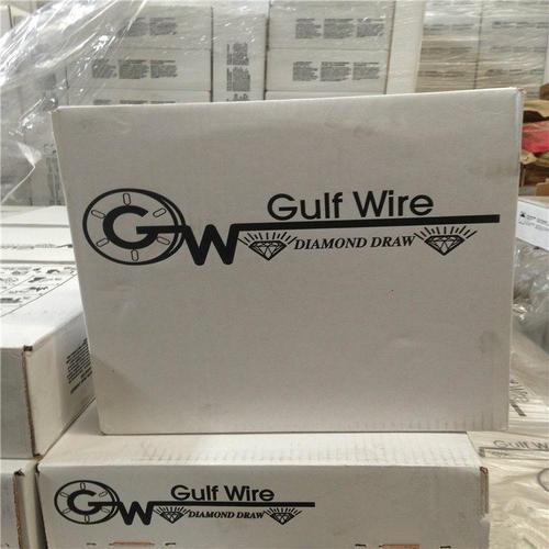 高��夫Gulf焊材