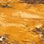 LY-SC1701火山红.jpg