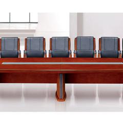 油漆聚会会议桌 GZ-HYZ011