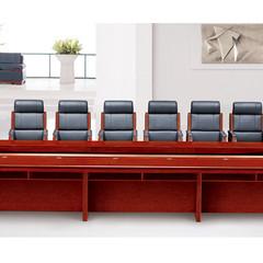 油漆聚会会议桌 GZ-HYZ010