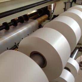 格拉辛离型纸供应商