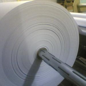 铜板离型纸生产厂家