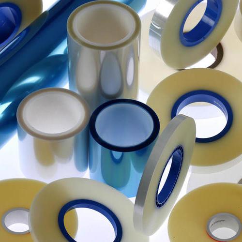 氟塑离型膜作用