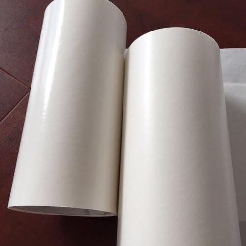 铜版纸离型纸批发