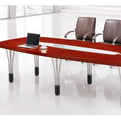 油漆聚会会议桌 GZ-HYZ017
