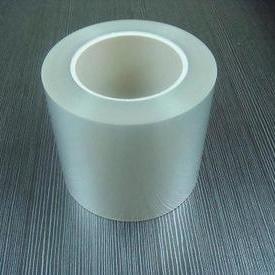 PET离型膜定制生产厂家