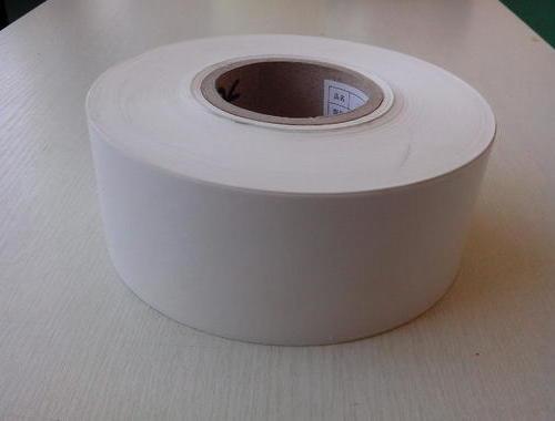 铜版纸离型纸重量