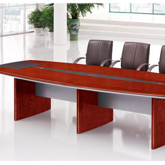 油漆聚会会议桌 GZ-HYZ021