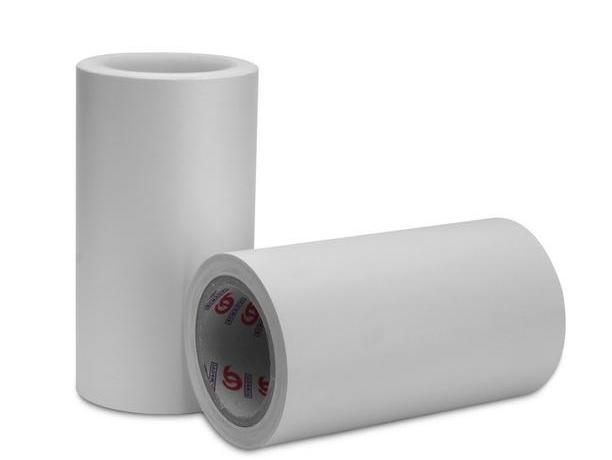 白色铜版纸离型纸