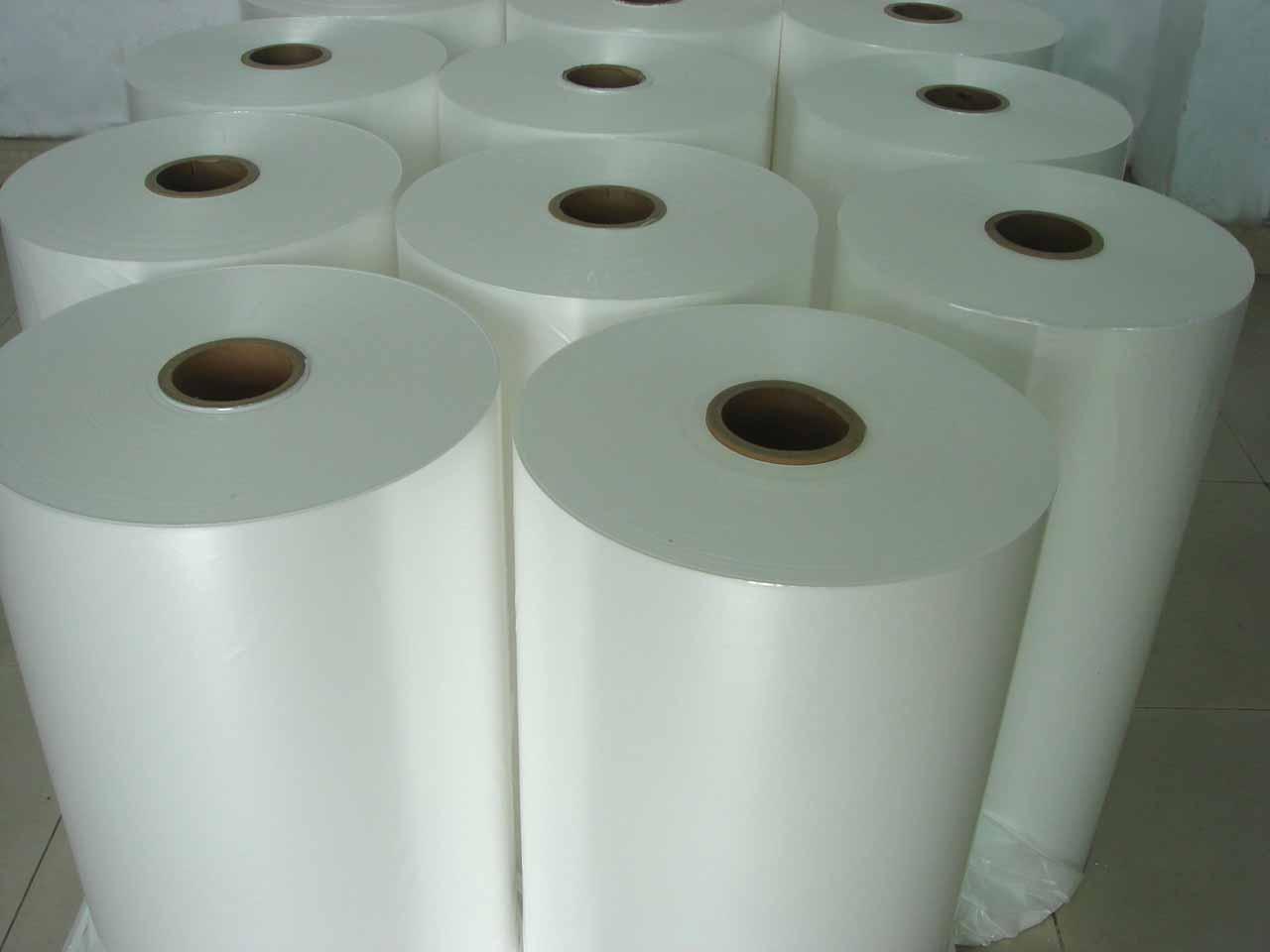 62g白色单面格拉辛离型纸+白格.jpg