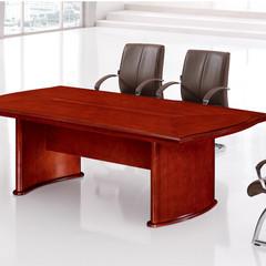 油漆聚会会议桌 GZ-HYZ015