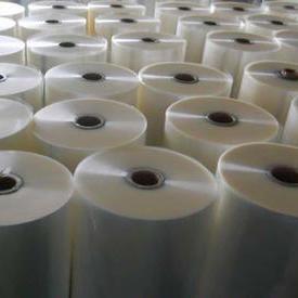 氟塑离型膜定制厂家