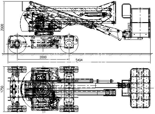 曲臂图1.png